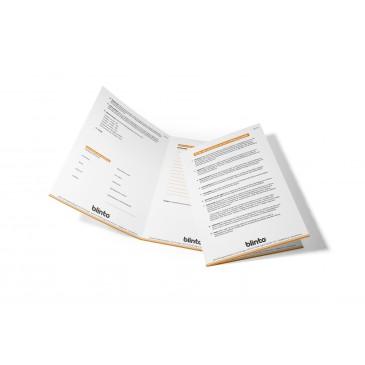 Folder 6-sid A5