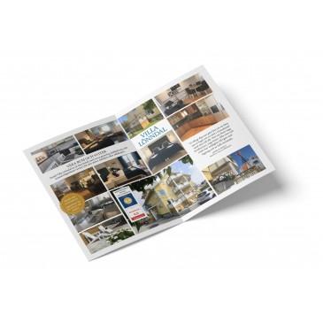 Folder 4-sid A5
