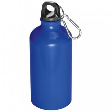Ibiza Flaska