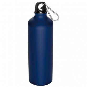 Mallorca Flaska