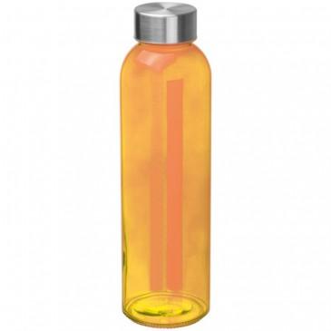 Vore Flaska