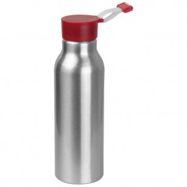 Mykonos Flaska