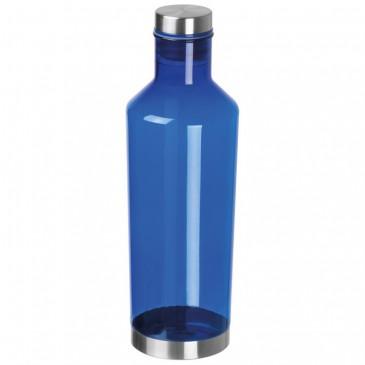 Malta Flaska