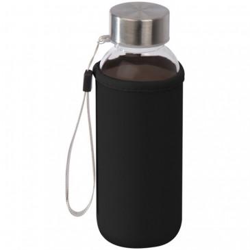 Syros Flaska