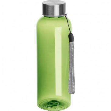 Flipp Flaska