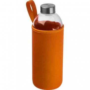 Lux Flaska