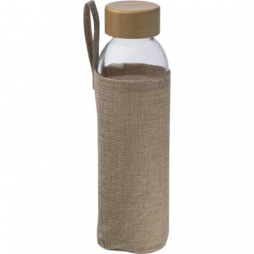 Prima Flaska