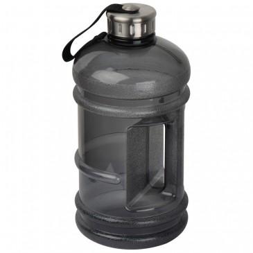 Rab Flaska