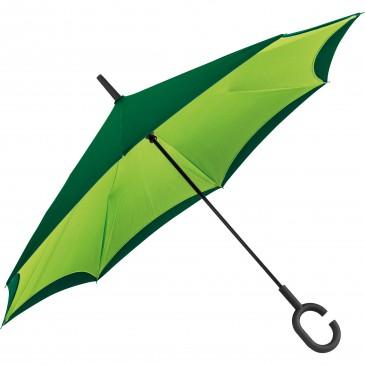 Ulan Paraply