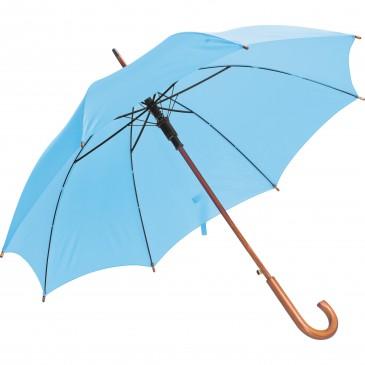Niagara Paraply