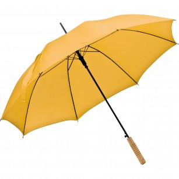 Shi Paraply
