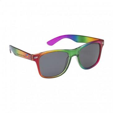 Rainbow solglasögon