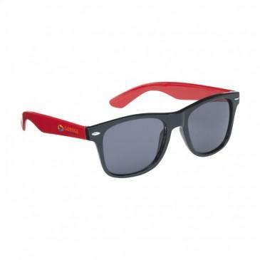 Malibu Colour solglasögon