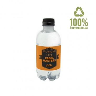 Vatten i pet-flaska 30cl