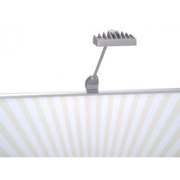 Spotlight LED Expolinc Rollup